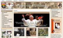 ref papst-in-pentling